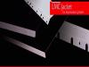 LMC Perfecting Impression Jackets - Heidelberg XL106